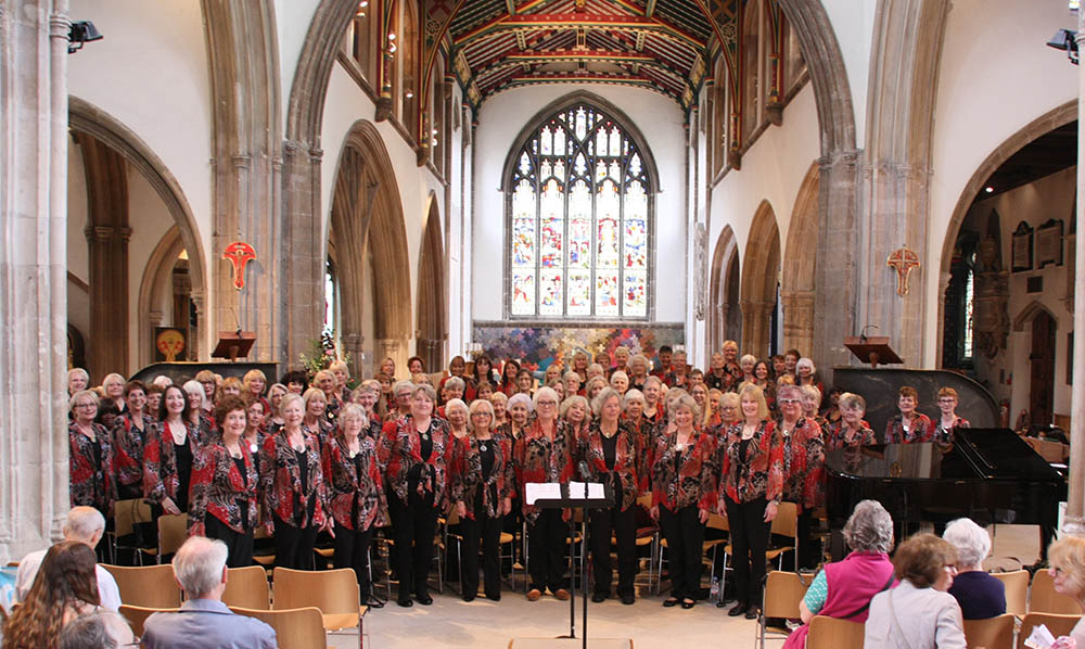 5-CHELMSFORD-CATHEDRAL-June-18-Ready-to-sing