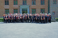 4-ON-TOUR-May-18-Outside-Chartwell-supporting-Hats-for-Headway