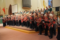 4-ON-TOUR-May-18-Thanet-MVC-and-OS