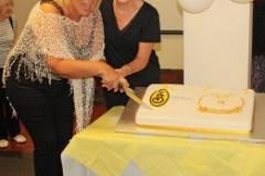 10th-Anniversary-Cutting-the-Cake-2018-261x300