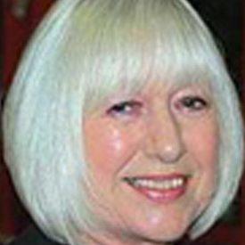 Lynne Ewins